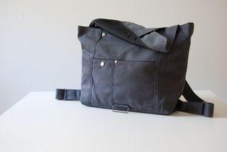 0backpack_slate_detail_horiz438