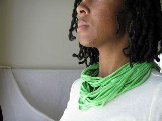 Green_tshirt