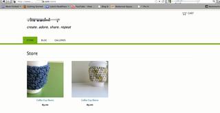 Screen shot 2011-10-21 at 2.41.27 PM